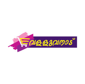 logos-29.jpg