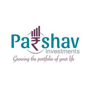 Parshav Investments