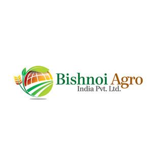 Bishnoi Agro