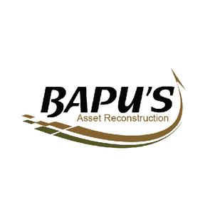 Bapu's