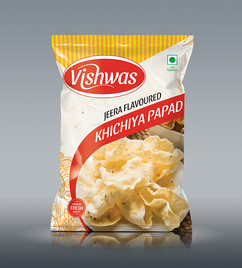 Vishwas.jpg