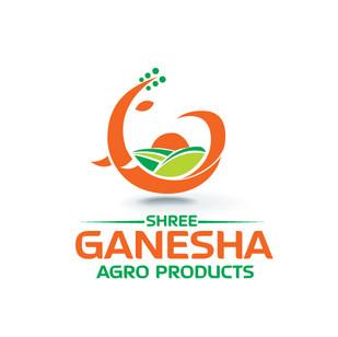 Ganesha Agro