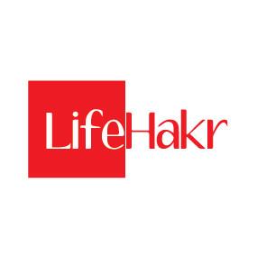 Life Hakr