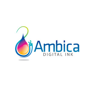 Ambica Digital ink