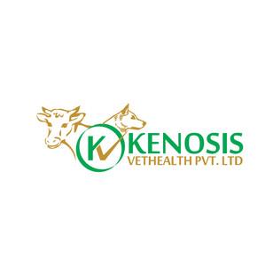 Kenosis Vethealth Pvt. Ltd.