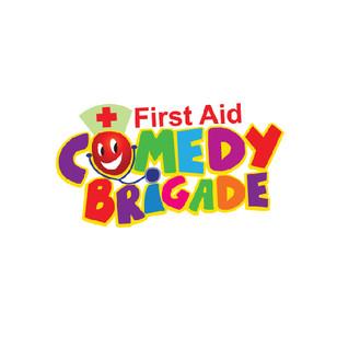 First Aid Comedy Brigade