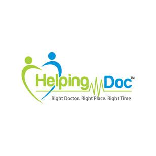 Helping Doc
