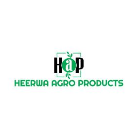 Heerwa Agro Products