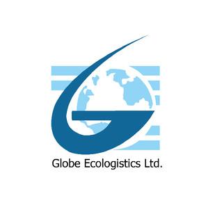 Globe Ecologistics ltd