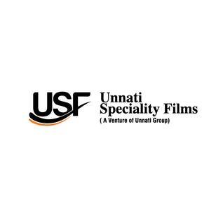 Unnati Speciality film