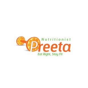 Preeta Nutritionist
