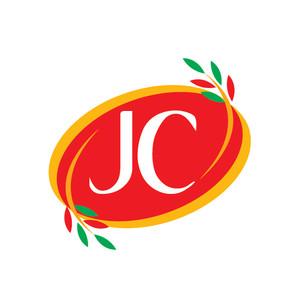 JC spices