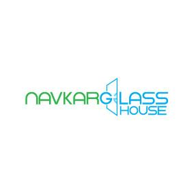 Navkar Glass House