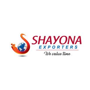 Sharon Exporters