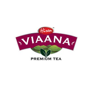 Viaana