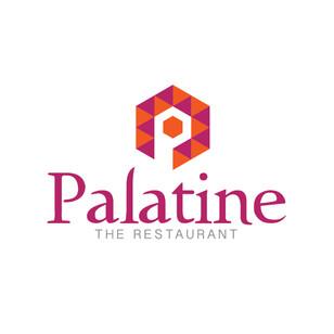 Palatine restaurant