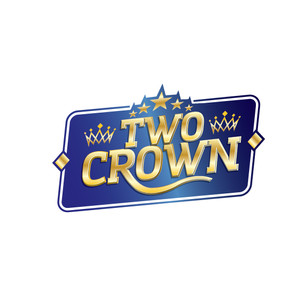 Two Crown