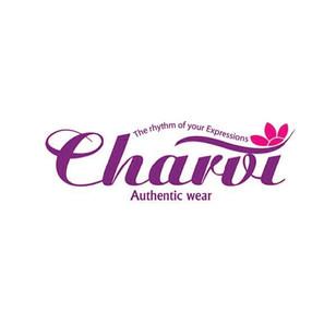 Charvi