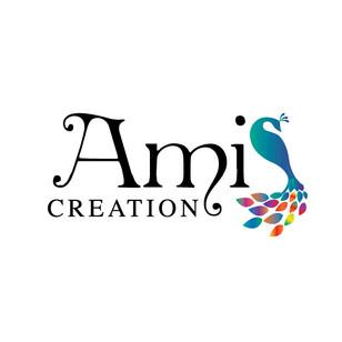 Ami creation