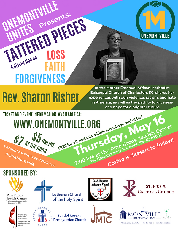 Rev. Risher Flier.png