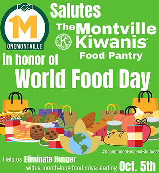 Kiwanis OM World Food Day.png
