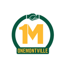 OneMontvilleImage.png