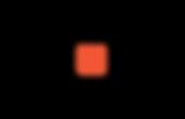 Le-B-38-Sushi_Logo_Final-01.png