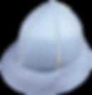 hat_blue.png