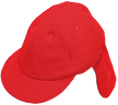 cap_red_s.png