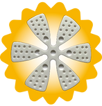 sponge1.png