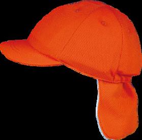 colorcap.png