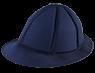 hat_navy_mini.png