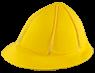 hat_yellow_mini.png