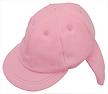 cap_pink_s.png