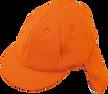 cap_orange_s.png