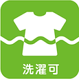 icon_sentaku.png