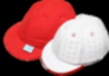 紅白帽子2.png
