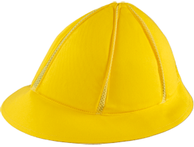 hat_yellow.png