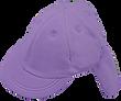 cap_purple_s.png