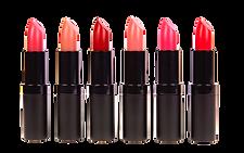 Lipsticks%20_edited.png