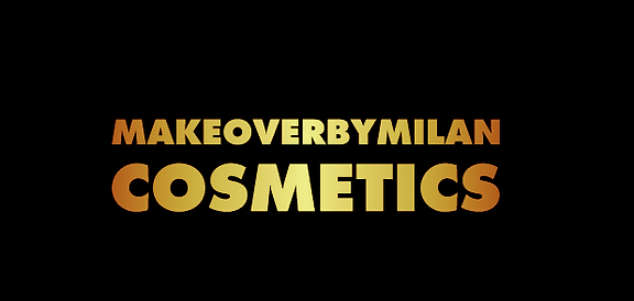 makeoverby milan