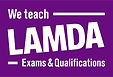 Logo_We_teach_lamda_EQ_RGB.jpg