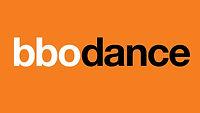 bbodance_logo_image.jpg