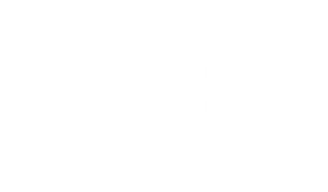Talking Props Theatre Arts (2021) Logo W
