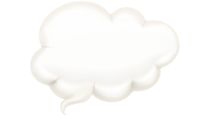 cloud-bubble.png