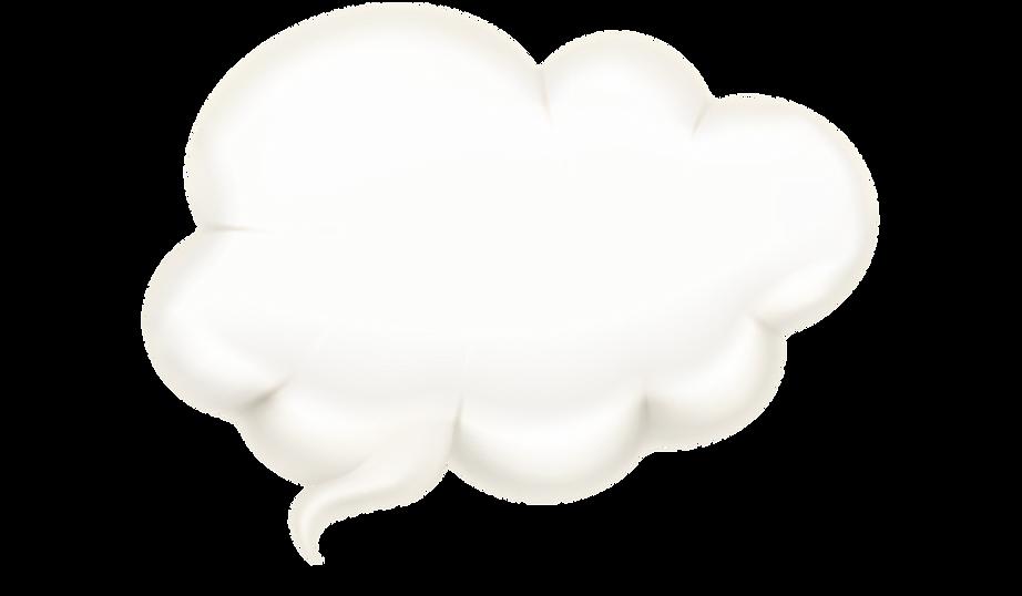 cloud-bubble.png