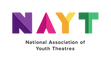 NAYT-Primary-Colour-RGB.png