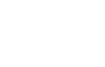 Artwork Text White.png