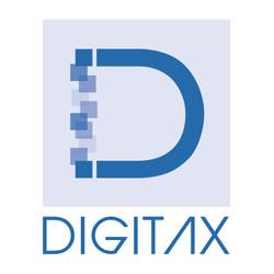 Digitax