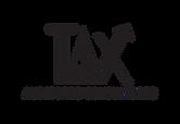 logoTax-negroSinFondo.png